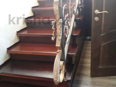 5-комнатный дом, 170 м², 14 сот., Кокжазык за 35 млн 〒 в Талдыкоргане — фото 4
