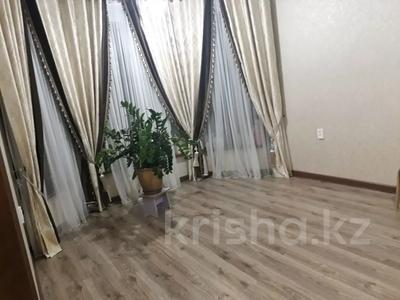 5-комнатный дом, 170 м², 14 сот., Кокжазык за 35 млн 〒 в Талдыкоргане — фото 5