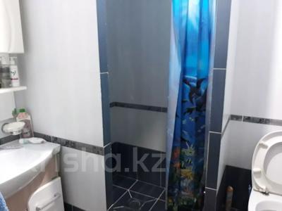 5-комнатный дом, 170 м², 14 сот., Кокжазык за 35 млн 〒 в Талдыкоргане — фото 6