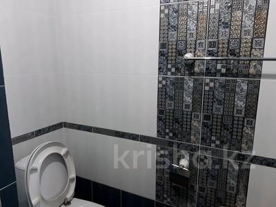 5-комнатный дом, 170 м², 14 сот., Кокжазык за 35 млн 〒 в Талдыкоргане — фото 7