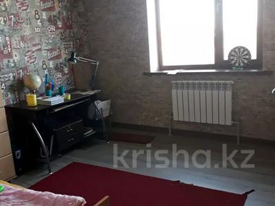 5-комнатный дом, 170 м², 14 сот., Кокжазык за 35 млн 〒 в Талдыкоргане — фото 8