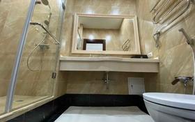 4-комнатная квартира, 151 м², 3/7 этаж, Мангилик Ел 28 за 87 млн 〒 в Нур-Султане (Астана), Есильский р-н