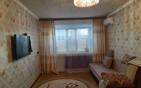 2-комнатная квартира, 48 м², 1/5 этаж, улица Машхур Жусупа 30 — Машхур Жусупа Горняков за 7.5 млн 〒 в Экибастузе