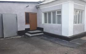4-комнатный дом, 91 м², 6 сот., Керамическая 15а за 14 млн 〒 в Караганде, Казыбек би р-н