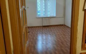 2-комнатная квартира, 73 м², 1/5 этаж помесячно, 29-й мкр 21 — Актау за 55 000 〒