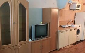 1-комнатная квартира, 17.3 м², 2/5 этаж, Лермонтова 96 за 3.7 млн 〒 в Павлодаре