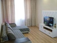 1-комнатная квартира, 41 м², 3 этаж посуточно, Камзина 41/1 за 9 000 〒 в Павлодаре