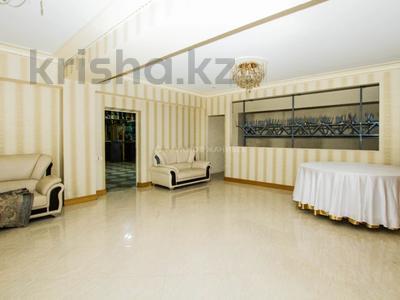 Здание, площадью 7133 м², Ташкентская за 2 млрд 〒 в Алматы, Алмалинский р-н — фото 11