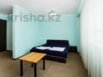 Здание, площадью 7133 м², Ташкентская за 2 млрд 〒 в Алматы, Алмалинский р-н — фото 24