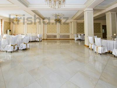 Здание, площадью 7133 м², Ташкентская за 2 млрд 〒 в Алматы, Алмалинский р-н — фото 9