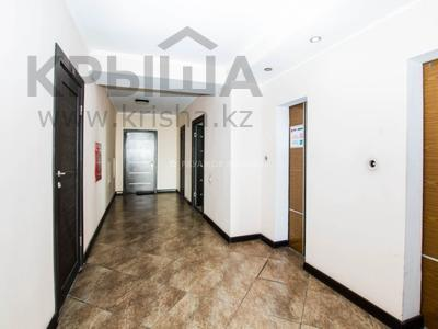 Здание, площадью 7133 м², Ташкентская за 2 млрд 〒 в Алматы, Алмалинский р-н — фото 19