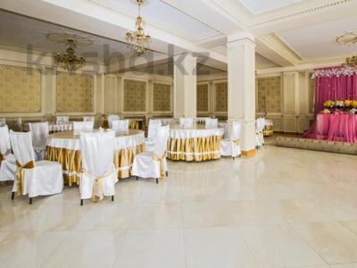 Здание, площадью 7133 м², Ташкентская за 2 млрд 〒 в Алматы, Алмалинский р-н — фото 5