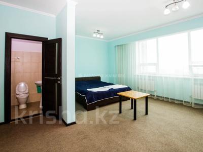 Здание, площадью 7133 м², Ташкентская за 2 млрд 〒 в Алматы, Алмалинский р-н — фото 25