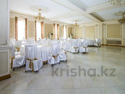 Здание, площадью 7133 м², Ташкентская за 2 млрд 〒 в Алматы, Алмалинский р-н — фото 7