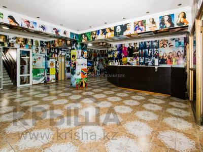 Здание, площадью 7133 м², Ташкентская за 2 млрд 〒 в Алматы, Алмалинский р-н — фото 16