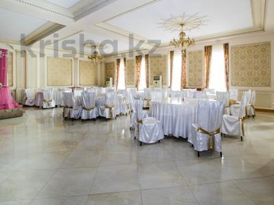 Здание, площадью 7133 м², Ташкентская за 2 млрд 〒 в Алматы, Алмалинский р-н — фото 2