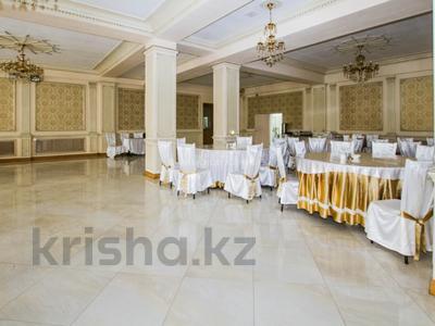 Здание, площадью 7133 м², Ташкентская за 2 млрд 〒 в Алматы, Алмалинский р-н — фото 8