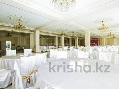 Здание, площадью 7133 м², Ташкентская за 2 млрд 〒 в Алматы, Алмалинский р-н — фото 10