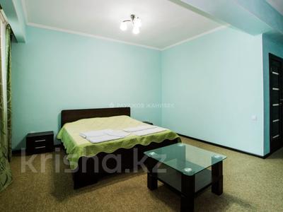 Здание, площадью 7133 м², Ташкентская за 2 млрд 〒 в Алматы, Алмалинский р-н — фото 21