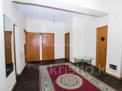 Здание, площадью 7133 м², Ташкентская за 2 млрд 〒 в Алматы, Алмалинский р-н — фото 18