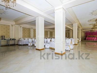 Здание, площадью 7133 м², Ташкентская за 2 млрд 〒 в Алматы, Алмалинский р-н — фото 6
