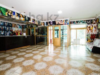 Здание, площадью 7133 м², Ташкентская за 2 млрд 〒 в Алматы, Алмалинский р-н — фото 17