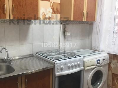 2-комнатная квартира, 44.3 м², 5/5 этаж, Каирбекова 411 за 8 млн 〒 в Костанае — фото 4