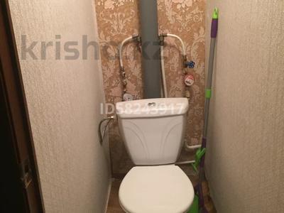 2-комнатная квартира, 44.3 м², 5/5 этаж, Каирбекова 411 за 8 млн 〒 в Костанае — фото 6