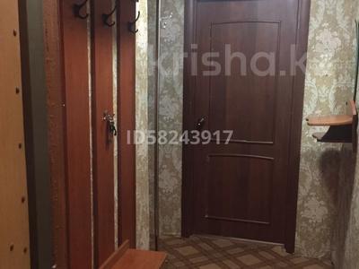 2-комнатная квартира, 44.3 м², 5/5 этаж, Каирбекова 411 за 8 млн 〒 в Костанае — фото 7