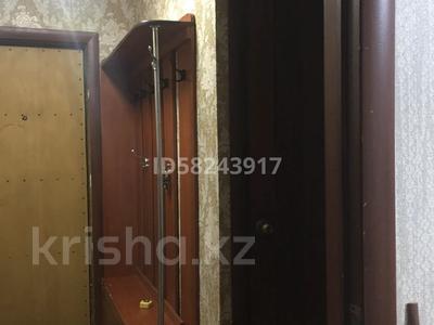 2-комнатная квартира, 44.3 м², 5/5 этаж, Каирбекова 411 за 8 млн 〒 в Костанае — фото 8