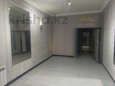 1-комнатная квартира, 35.1 м², 8/9 этаж, 22-4 3 за 14.5 млн 〒 в Нур-Султане (Астана), Есиль р-н — фото 2