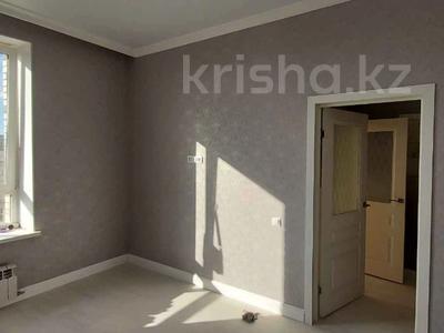 1-комнатная квартира, 35.1 м², 8/9 этаж, 22-4 3 за 14.5 млн 〒 в Нур-Султане (Астана), Есиль р-н — фото 3