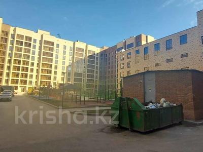 1-комнатная квартира, 35.1 м², 8/9 этаж, 22-4 3 за 14.5 млн 〒 в Нур-Султане (Астана), Есиль р-н — фото 4
