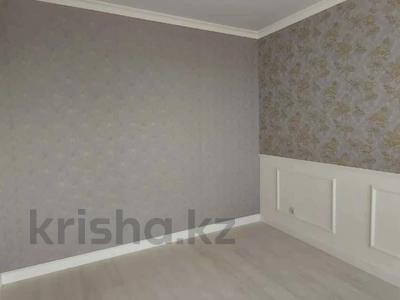 1-комнатная квартира, 35.1 м², 8/9 этаж, 22-4 3 за 14.5 млн 〒 в Нур-Султане (Астана), Есиль р-н — фото 5