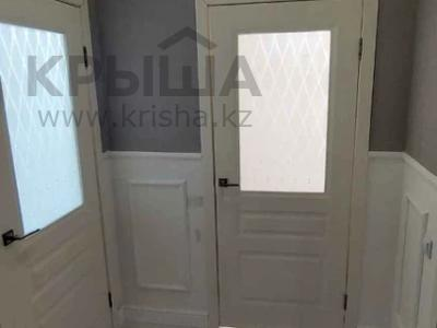 1-комнатная квартира, 35.1 м², 8/9 этаж, 22-4 3 за 14.5 млн 〒 в Нур-Султане (Астана), Есиль р-н — фото 6