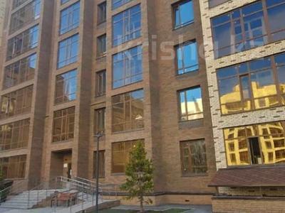 1-комнатная квартира, 35.1 м², 8/9 этаж, 22-4 3 за 14.5 млн 〒 в Нур-Султане (Астана), Есиль р-н — фото 7