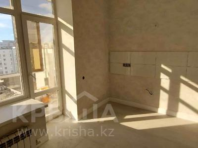 1-комнатная квартира, 35.1 м², 8/9 этаж, 22-4 3 за 14.5 млн 〒 в Нур-Султане (Астана), Есиль р-н — фото 8