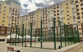 1-комнатная квартира, 38 м², 2/10 этаж, 16-й мкр 33/8 за 9.6 млн 〒 в Актау, 16-й мкр