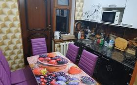 3-комнатная квартира, 180 м², 1/2 этаж, Самал 2 2 — Калинин за 17 млн 〒 в Туркестане