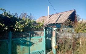 Дача с участком в 7 сот., Красный камень 17 за 2.4 млн 〒 в Талдыкоргане