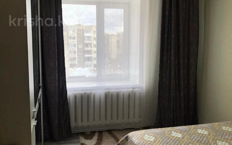 2-комнатная квартира, 52 м², 5/5 этаж, Ташенова 76 за 11.5 млн 〒 в Кокшетау