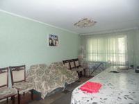 4-комнатная квартира, 74 м², 1/5 этаж