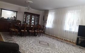 5-комнатный дом, 350 м², 10 сот., Балыкши за 60 млн 〒 в Атырау