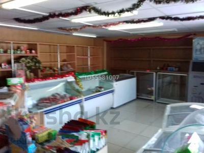 Магазин площадью 50 м², Заводская 15 за 50 000 〒 в Максимовке — фото 3