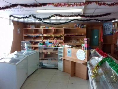 Магазин площадью 50 м², Заводская 15 за 50 000 〒 в Максимовке — фото 4