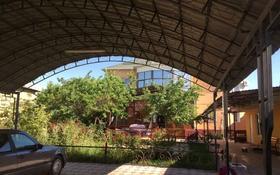 8-комнатный дом, 200 м², 8 сот., Мкр.Нуртас Каитпас за 48 млн 〒 в Шымкенте, Каратауский р-н