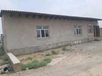 3-комнатный дом, 150 м², 10 сот., Жолдынасты 15 — Самал за 11 млн 〒 в Туркестане