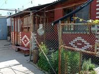 3-комнатный дом, 67 м², 6 сот., улица Чернова 127 за 18 млн 〒 в Усть-Каменогорске