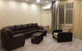 2-комнатная квартира, 86 м², 12/17 этаж помесячно, Торайгырова 1/2 за 220 000 〒 в Павлодаре