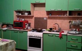 6-комнатный дом, 203 м², 6 сот., 19 мкр 15 — Центральная за 21 млн 〒 в Капчагае